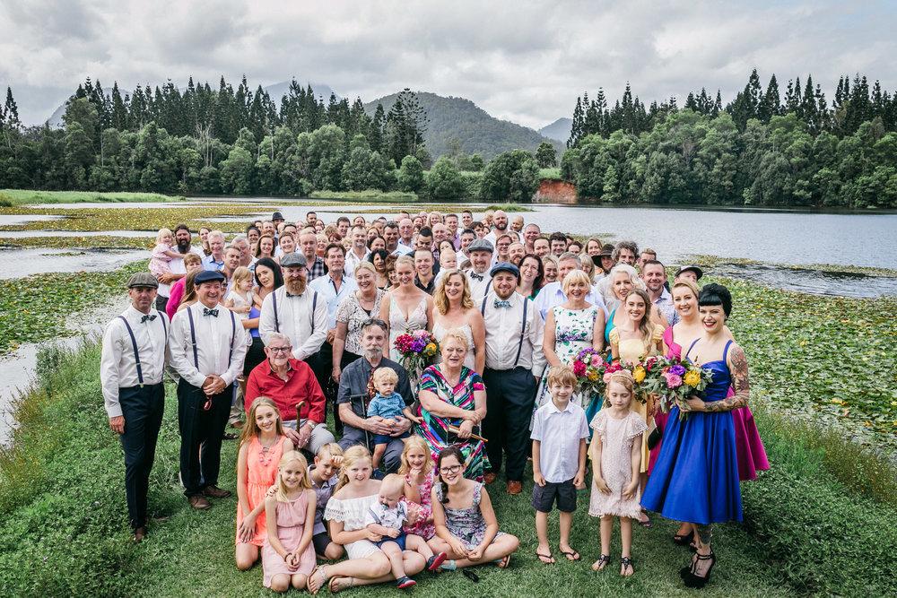 True North Photography_Jess and cott_Midjimbil Hill_Northern NSW_Mt Warning wedding_Crams Farm Wedding_Barm Wedding-128.jpg