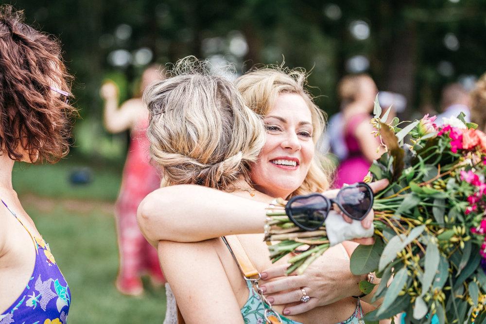 True North Photography_Jess and cott_Midjimbil Hill_Northern NSW_Mt Warning wedding_Crams Farm Wedding_Barm Wedding-129.jpg