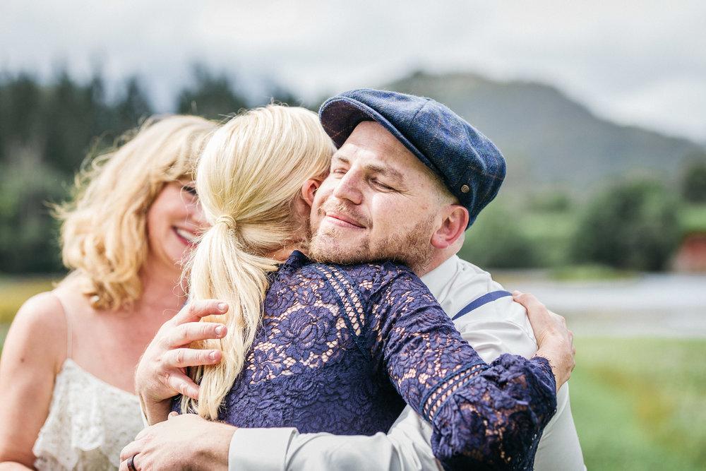 True North Photography_Jess and cott_Midjimbil Hill_Northern NSW_Mt Warning wedding_Crams Farm Wedding_Barm Wedding-130.jpg