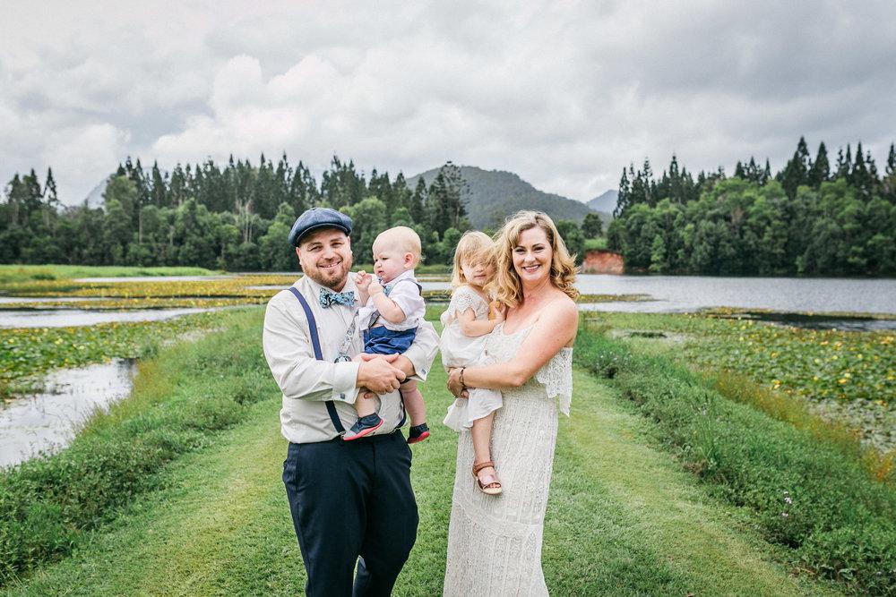True North Photography_Jess and cott_Midjimbil Hill_Northern NSW_Mt Warning wedding_Crams Farm Wedding_Barm Wedding-135.jpg