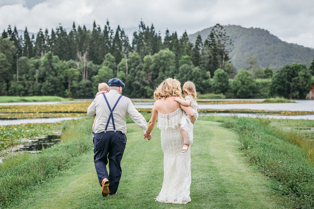 True North Photography_Jess and cott_Midjimbil Hill_Northern NSW_Mt Warning wedding_Crams Farm Wedding_Barm Wedding-133.jpg