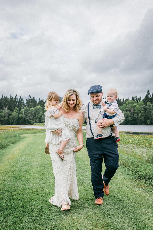 True North Photography_Jess and cott_Midjimbil Hill_Northern NSW_Mt Warning wedding_Crams Farm Wedding_Barm Wedding-136.jpg