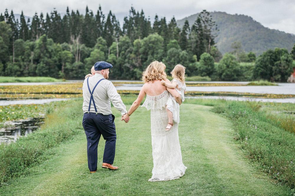 True North Photography_Jess and cott_Midjimbil Hill_Northern NSW_Mt Warning wedding_Crams Farm Wedding_Barm Wedding-134.jpg