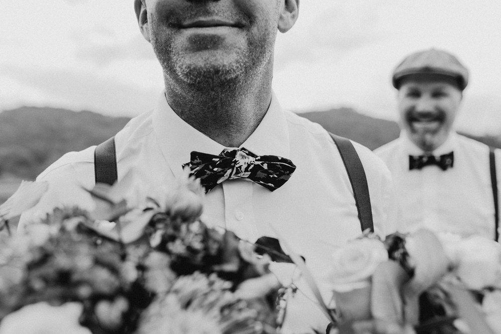 True North Photography_Jess and cott_Midjimbil Hill_Northern NSW_Mt Warning wedding_Crams Farm Wedding_Barm Wedding-137.jpg