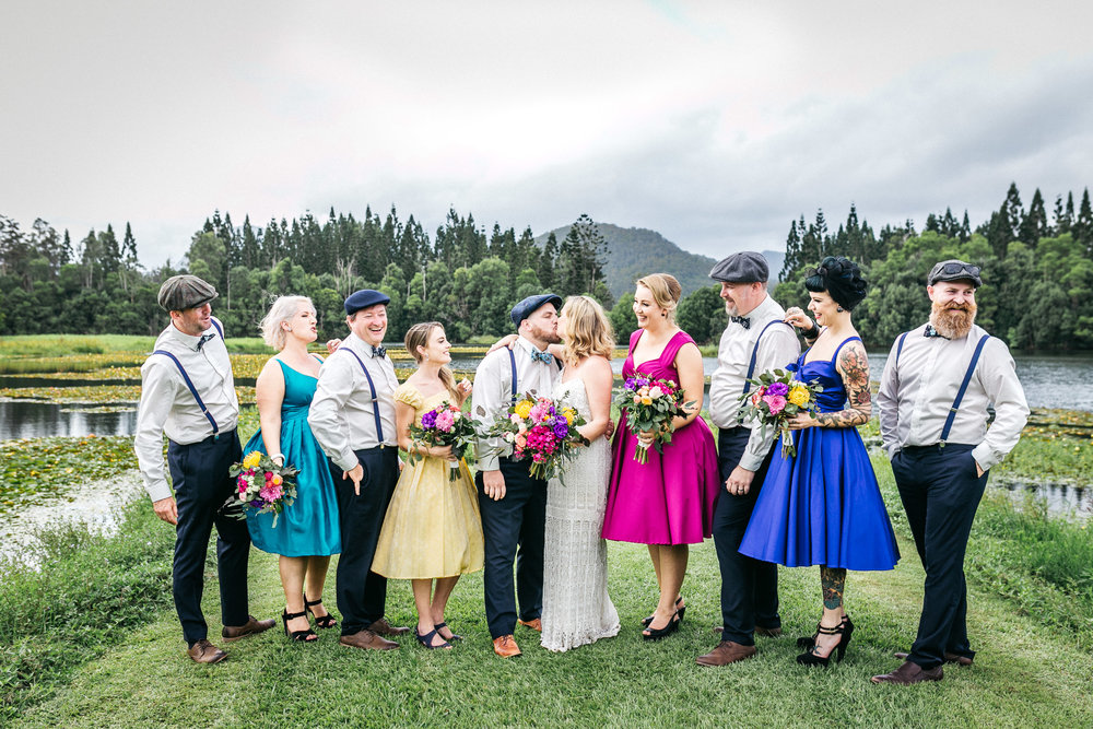 True North Photography_Jess and cott_Midjimbil Hill_Northern NSW_Mt Warning wedding_Crams Farm Wedding_Barm Wedding-138.jpg