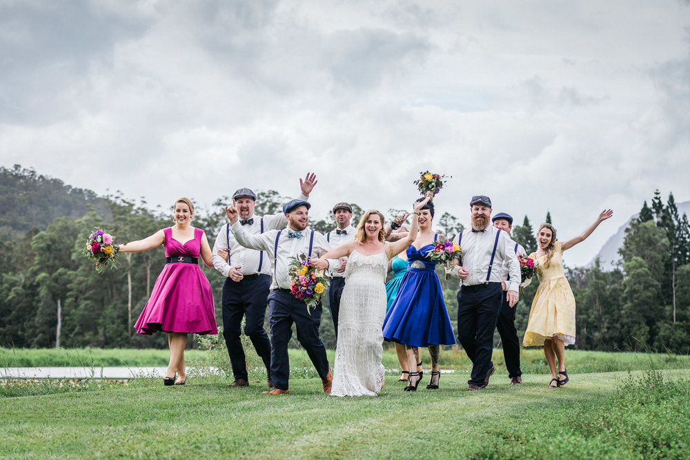 True North Photography_Jess and cott_Midjimbil Hill_Northern NSW_Mt Warning wedding_Crams Farm Wedding_Barm Wedding-139.jpg