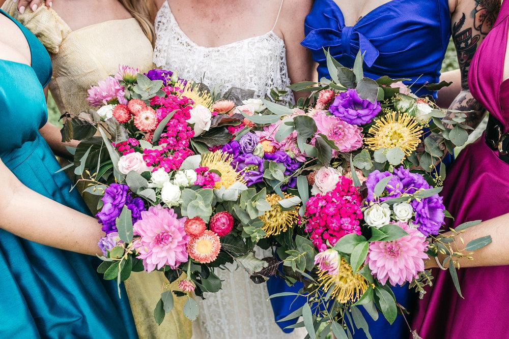 True North Photography_Jess and cott_Midjimbil Hill_Northern NSW_Mt Warning wedding_Crams Farm Wedding_Barm Wedding-141.jpg