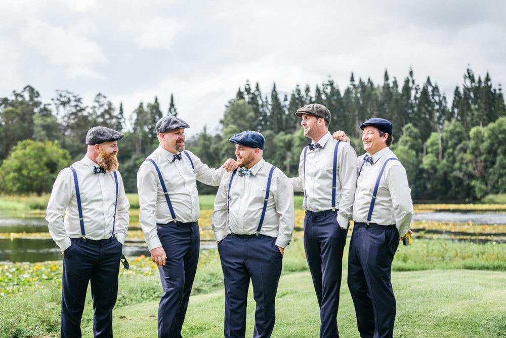 True North Photography_Jess and cott_Midjimbil Hill_Northern NSW_Mt Warning wedding_Crams Farm Wedding_Barm Wedding-142.jpg