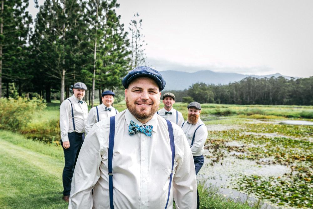 True North Photography_Jess and cott_Midjimbil Hill_Northern NSW_Mt Warning wedding_Crams Farm Wedding_Barm Wedding-144.jpg