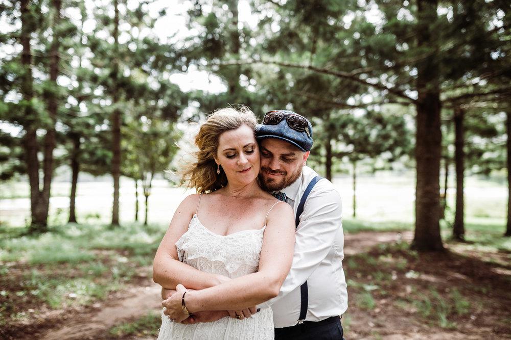 True North Photography_Jess and cott_Midjimbil Hill_Northern NSW_Mt Warning wedding_Crams Farm Wedding_Barm Wedding-146.jpg