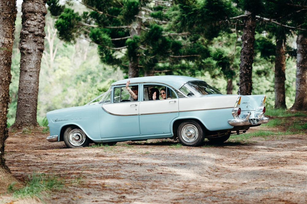 True North Photography_Jess and cott_Midjimbil Hill_Northern NSW_Mt Warning wedding_Crams Farm Wedding_Barm Wedding-145.jpg