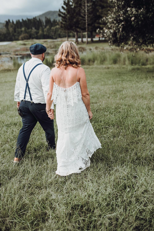True North Photography_Jess and cott_Midjimbil Hill_Northern NSW_Mt Warning wedding_Crams Farm Wedding_Barm Wedding-148.jpg