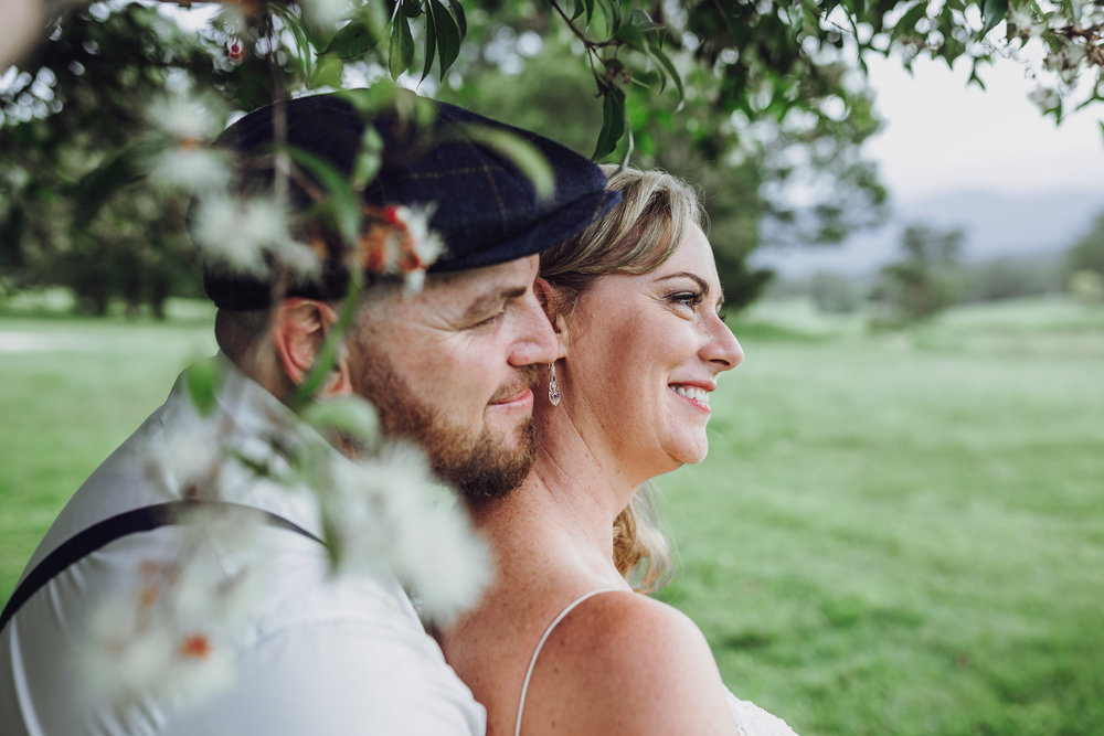 True North Photography_Jess and cott_Midjimbil Hill_Northern NSW_Mt Warning wedding_Crams Farm Wedding_Barm Wedding-150.jpg