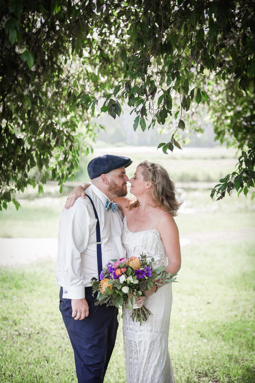True North Photography_Jess and cott_Midjimbil Hill_Northern NSW_Mt Warning wedding_Crams Farm Wedding_Barm Wedding-147.jpg