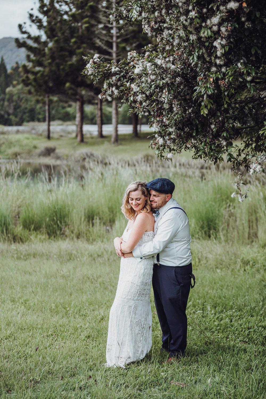 True North Photography_Jess and cott_Midjimbil Hill_Northern NSW_Mt Warning wedding_Crams Farm Wedding_Barm Wedding-149.jpg