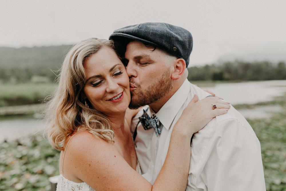True North Photography_Jess and cott_Midjimbil Hill_Northern NSW_Mt Warning wedding_Crams Farm Wedding_Barm Wedding-152.jpg