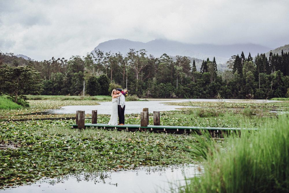 True North Photography_Jess and cott_Midjimbil Hill_Northern NSW_Mt Warning wedding_Crams Farm Wedding_Barm Wedding-151.jpg