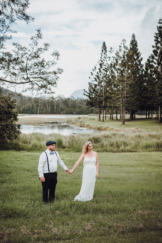 True North Photography_Jess and cott_Midjimbil Hill_Northern NSW_Mt Warning wedding_Crams Farm Wedding_Barm Wedding-155.jpg