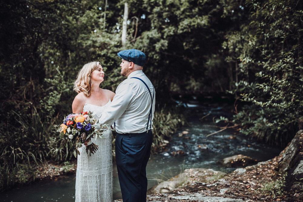True North Photography_Jess and cott_Midjimbil Hill_Northern NSW_Mt Warning wedding_Crams Farm Wedding_Barm Wedding-156.jpg