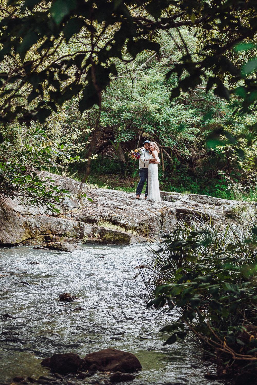 True North Photography_Jess and cott_Midjimbil Hill_Northern NSW_Mt Warning wedding_Crams Farm Wedding_Barm Wedding-158.jpg
