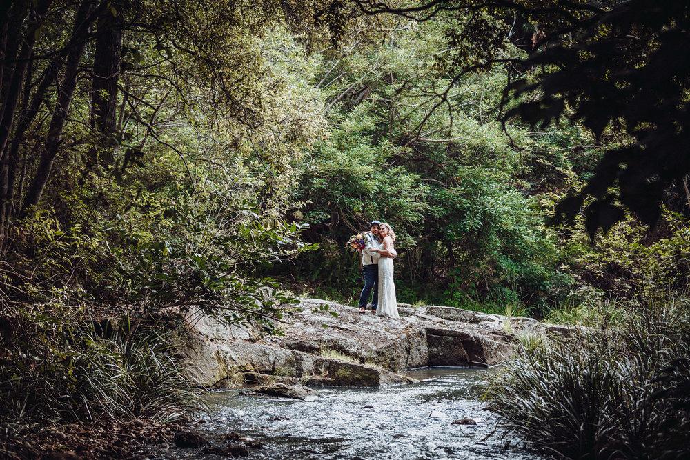 True North Photography_Jess and cott_Midjimbil Hill_Northern NSW_Mt Warning wedding_Crams Farm Wedding_Barm Wedding-157.jpg