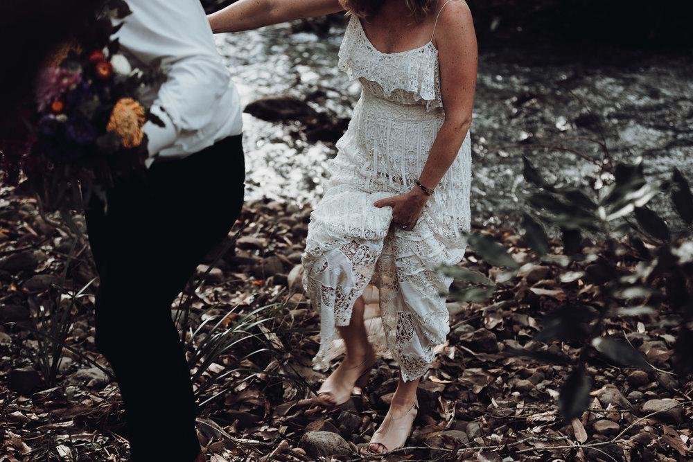 True North Photography_Jess and cott_Midjimbil Hill_Northern NSW_Mt Warning wedding_Crams Farm Wedding_Barm Wedding-159.jpg
