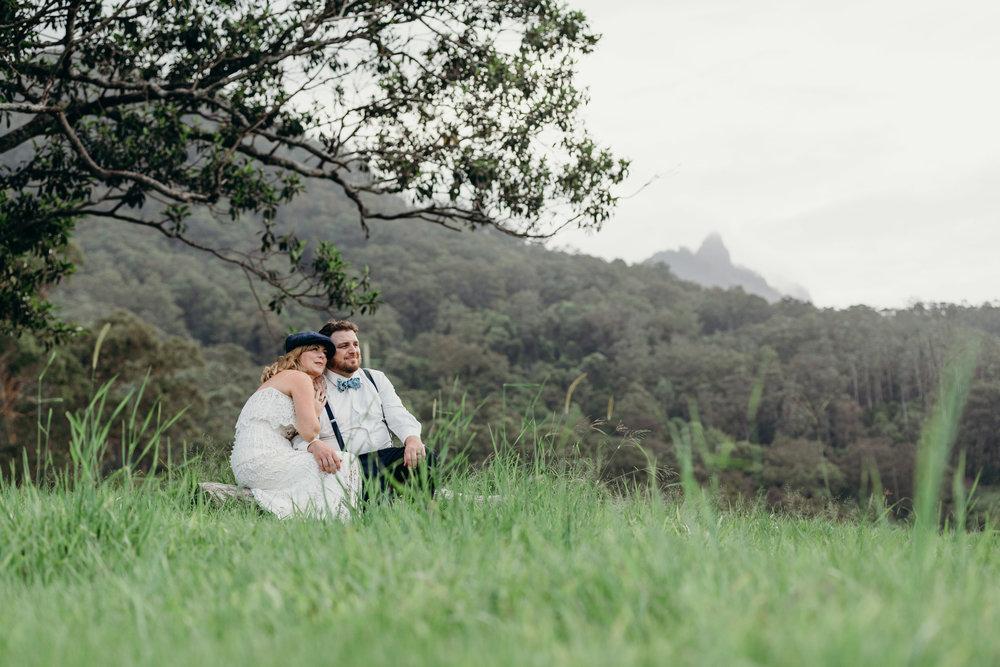 True North Photography_Jess and cott_Midjimbil Hill_Northern NSW_Mt Warning wedding_Crams Farm Wedding_Barm Wedding-162.jpg