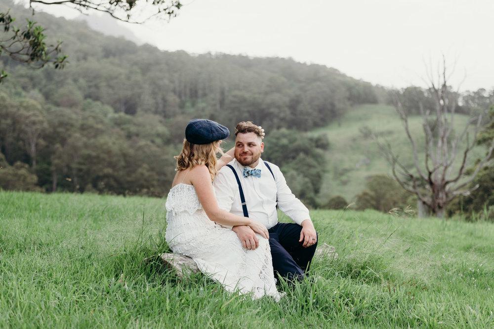 True North Photography_Jess and cott_Midjimbil Hill_Northern NSW_Mt Warning wedding_Crams Farm Wedding_Barm Wedding-161.jpg