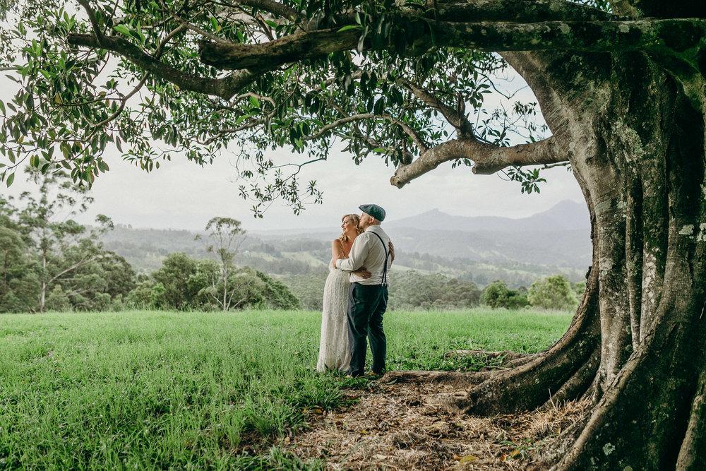 True North Photography_Jess and cott_Midjimbil Hill_Northern NSW_Mt Warning wedding_Crams Farm Wedding_Barm Wedding-165.jpg