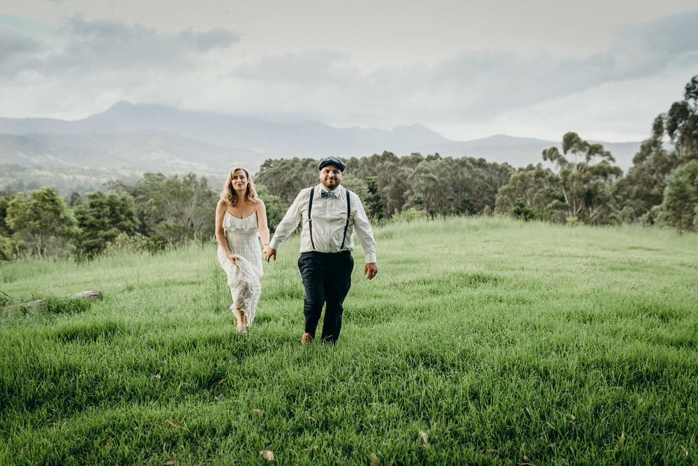 True North Photography_Jess and cott_Midjimbil Hill_Northern NSW_Mt Warning wedding_Crams Farm Wedding_Barm Wedding-164.jpg
