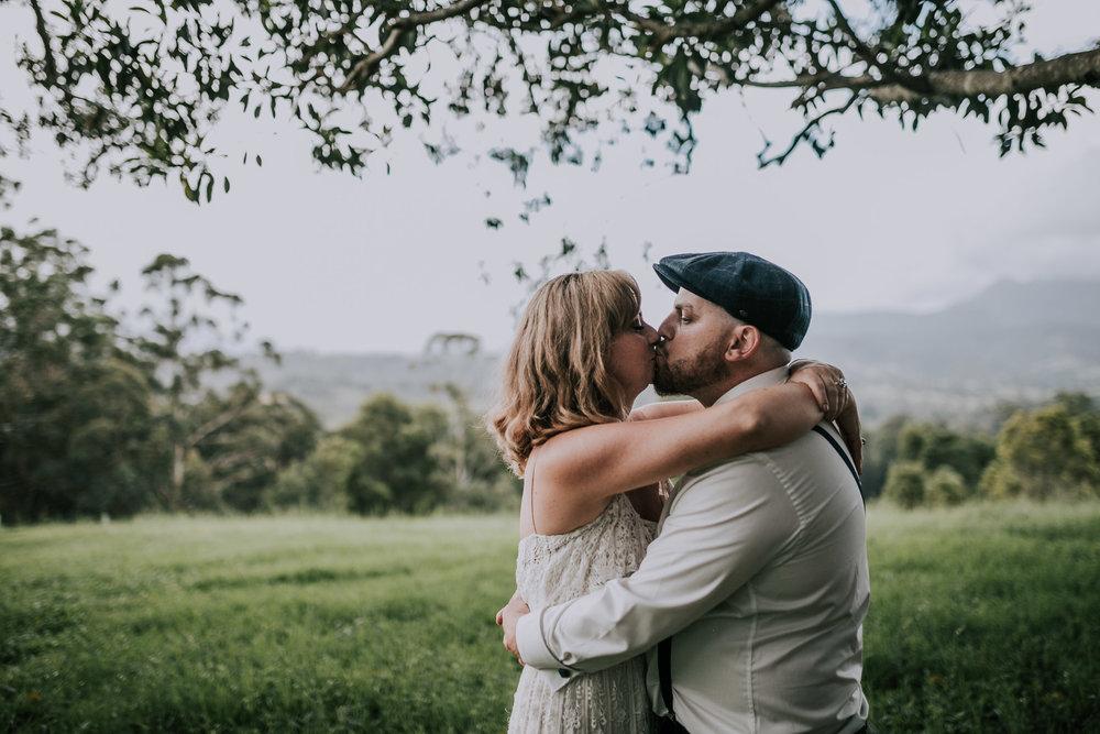 True North Photography_Jess and cott_Midjimbil Hill_Northern NSW_Mt Warning wedding_Crams Farm Wedding_Barm Wedding-167.jpg