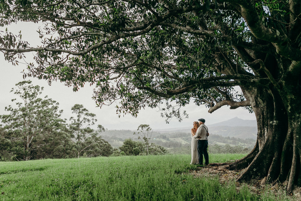 True North Photography_Jess and cott_Midjimbil Hill_Northern NSW_Mt Warning wedding_Crams Farm Wedding_Barm Wedding-166.jpg