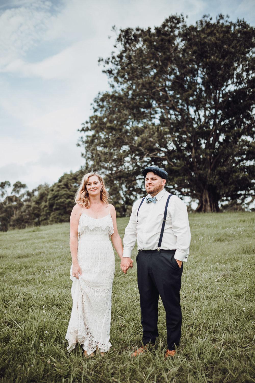 True North Photography_Jess and cott_Midjimbil Hill_Northern NSW_Mt Warning wedding_Crams Farm Wedding_Barm Wedding-168.jpg