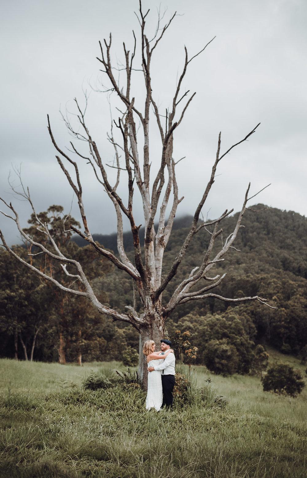 True North Photography_Jess and cott_Midjimbil Hill_Northern NSW_Mt Warning wedding_Crams Farm Wedding_Barm Wedding-169.jpg