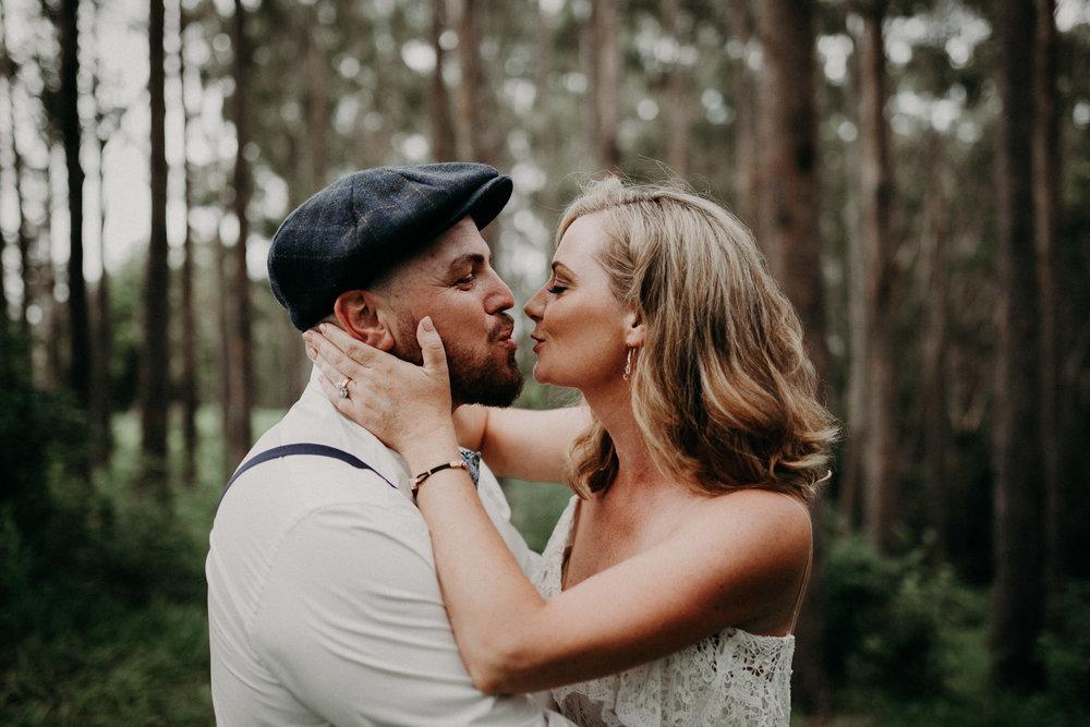 True North Photography_Jess and cott_Midjimbil Hill_Northern NSW_Mt Warning wedding_Crams Farm Wedding_Barm Wedding-171.jpg