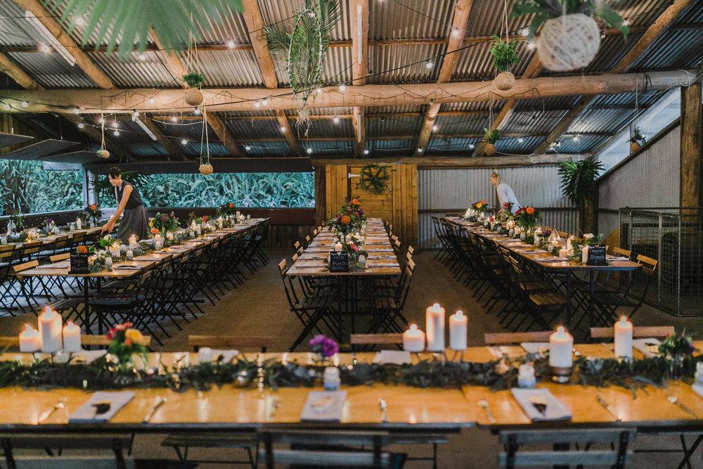 True North Photography_Jess and cott_Midjimbil Hill_Northern NSW_Mt Warning wedding_Crams Farm Wedding_Barm Wedding-172.jpg