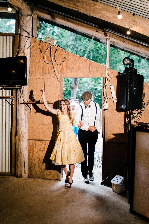True North Photography_Jess and cott_Midjimbil Hill_Northern NSW_Mt Warning wedding_Crams Farm Wedding_Barm Wedding-176.jpg