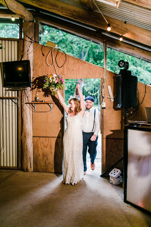True North Photography_Jess and cott_Midjimbil Hill_Northern NSW_Mt Warning wedding_Crams Farm Wedding_Barm Wedding-178.jpg