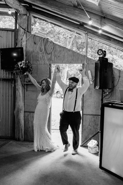 True North Photography_Jess and cott_Midjimbil Hill_Northern NSW_Mt Warning wedding_Crams Farm Wedding_Barm Wedding-179.jpg