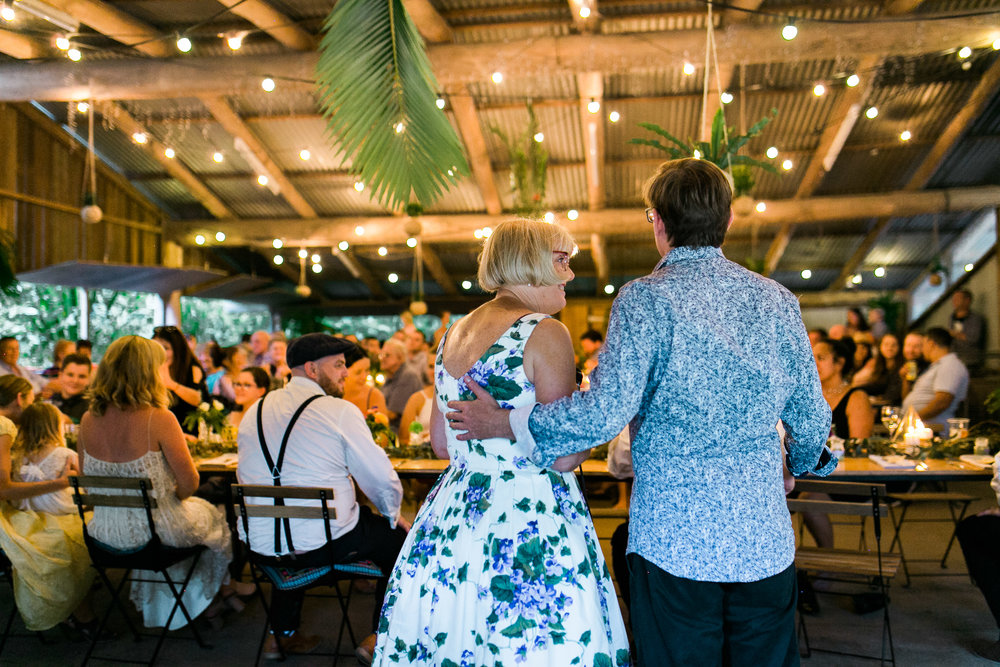 True North Photography_Jess and cott_Midjimbil Hill_Northern NSW_Mt Warning wedding_Crams Farm Wedding_Barm Wedding-180.jpg
