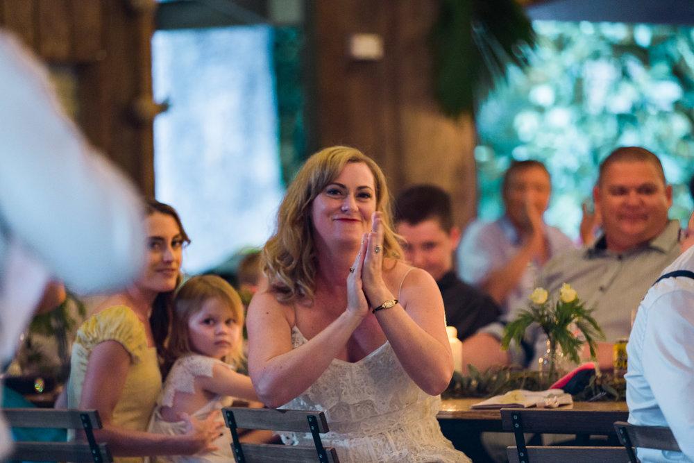 True North Photography_Jess and cott_Midjimbil Hill_Northern NSW_Mt Warning wedding_Crams Farm Wedding_Barm Wedding-185.jpg