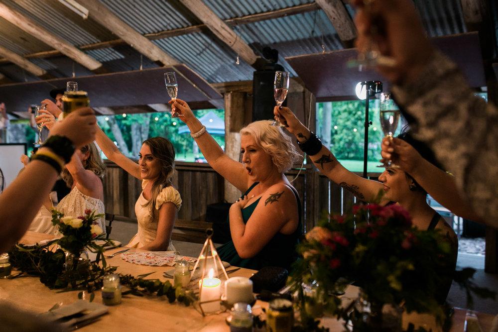 True North Photography_Jess and cott_Midjimbil Hill_Northern NSW_Mt Warning wedding_Crams Farm Wedding_Barm Wedding-188.jpg