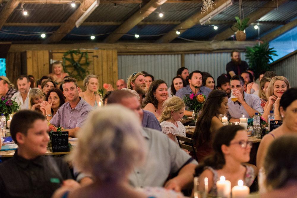 True North Photography_Jess and cott_Midjimbil Hill_Northern NSW_Mt Warning wedding_Crams Farm Wedding_Barm Wedding-190.jpg