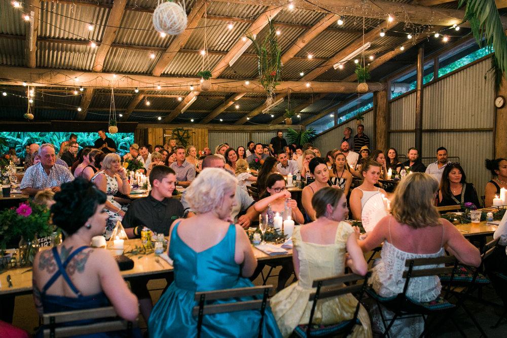 True North Photography_Jess and cott_Midjimbil Hill_Northern NSW_Mt Warning wedding_Crams Farm Wedding_Barm Wedding-191.jpg