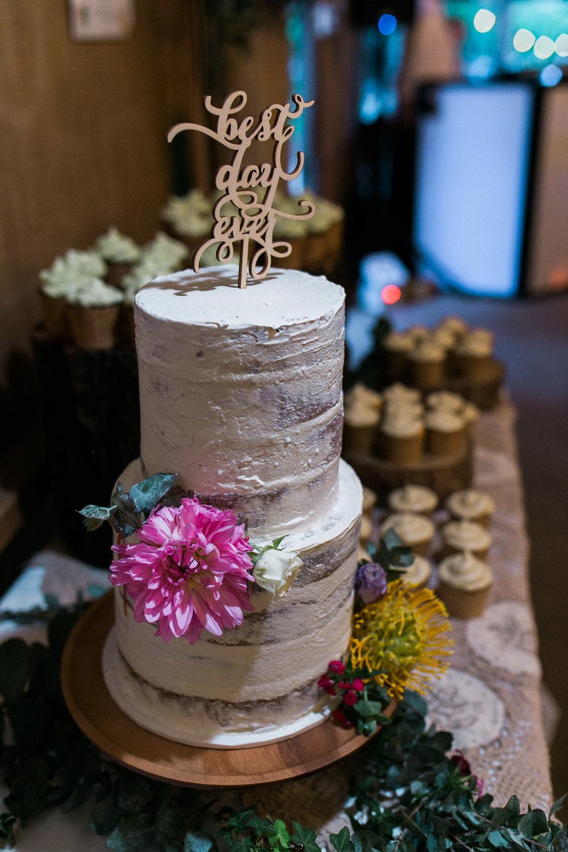 True North Photography_Jess and cott_Midjimbil Hill_Northern NSW_Mt Warning wedding_Crams Farm Wedding_Barm Wedding-194.jpg