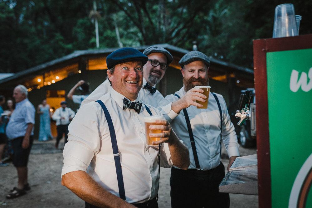 True North Photography_Jess and cott_Midjimbil Hill_Northern NSW_Mt Warning wedding_Crams Farm Wedding_Barm Wedding-197.jpg