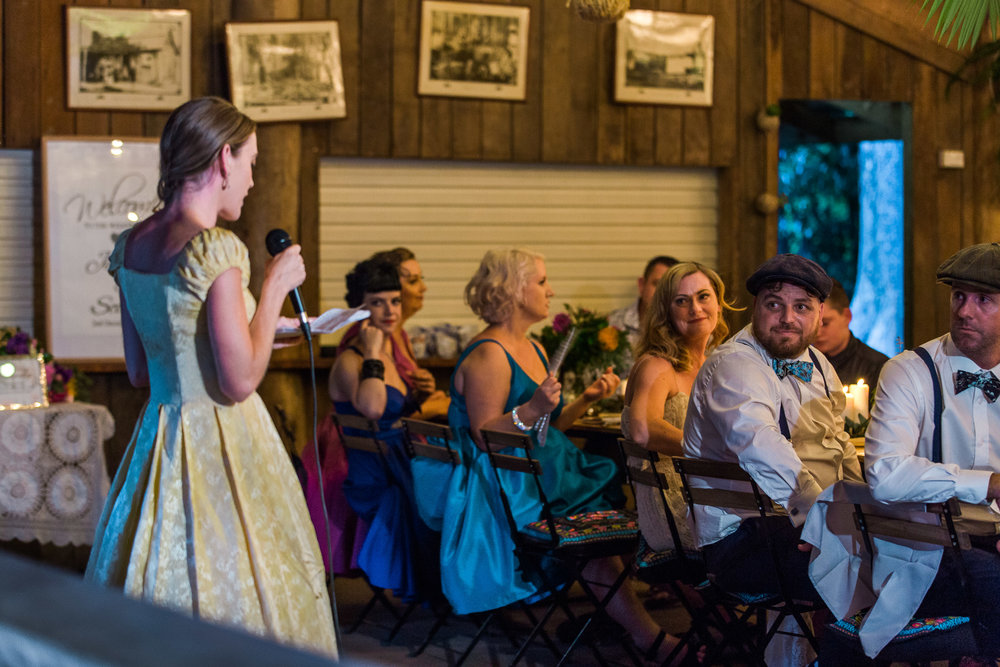 True North Photography_Jess and cott_Midjimbil Hill_Northern NSW_Mt Warning wedding_Crams Farm Wedding_Barm Wedding-195.jpg