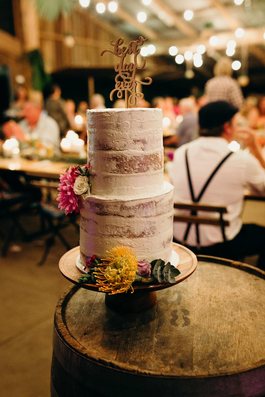True North Photography_Jess and cott_Midjimbil Hill_Northern NSW_Mt Warning wedding_Crams Farm Wedding_Barm Wedding-200.jpg