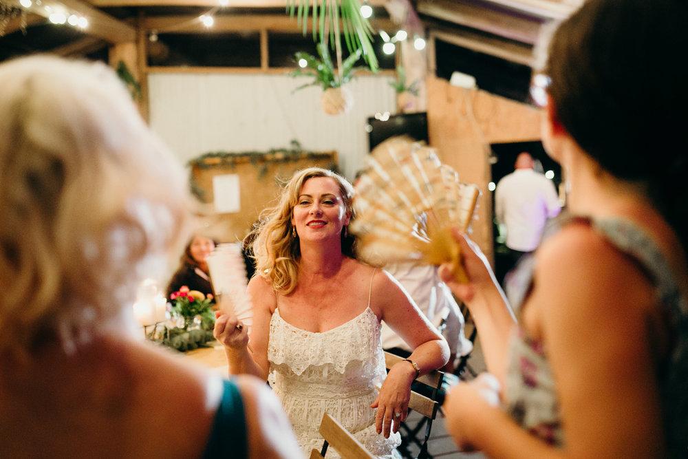 True North Photography_Jess and cott_Midjimbil Hill_Northern NSW_Mt Warning wedding_Crams Farm Wedding_Barm Wedding-201.jpg