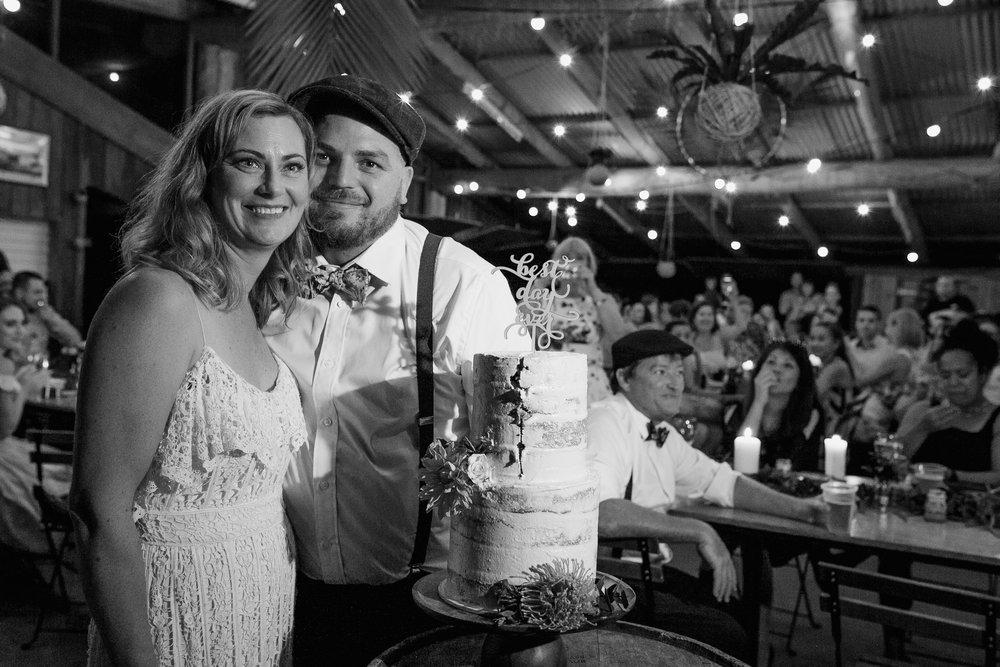 True North Photography_Jess and cott_Midjimbil Hill_Northern NSW_Mt Warning wedding_Crams Farm Wedding_Barm Wedding-202.jpg